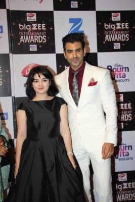 BIG ZEE Entertainment Awards 2017_Bollyworm (23)