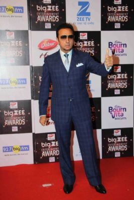 BIG ZEE Entertainment Awards 2017_Bollyworm (24)