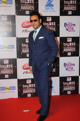BIG ZEE Entertainment Awards 2017_Bollyworm (25)