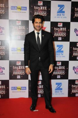 BIG ZEE Entertainment Awards 2017_Bollyworm (29)
