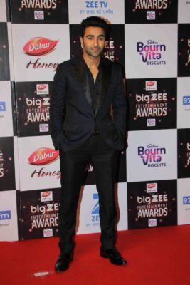 BIG ZEE Entertainment Awards 2017_Bollyworm (3)