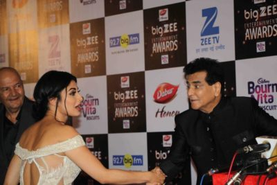 BIG ZEE Entertainment Awards 2017_Bollyworm (32)