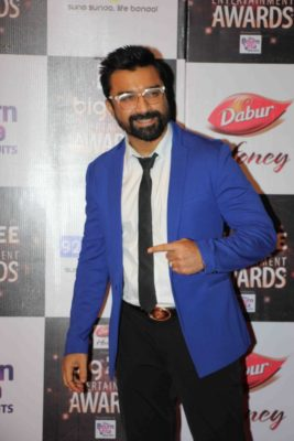 BIG ZEE Entertainment Awards 2017_Bollyworm (33)