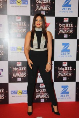 BIG ZEE Entertainment Awards 2017_Bollyworm (35)