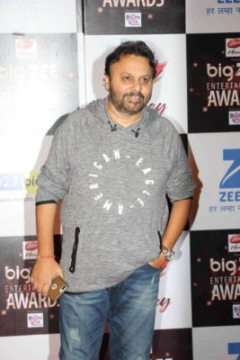 BIG ZEE Entertainment Awards 2017_Bollyworm (38)