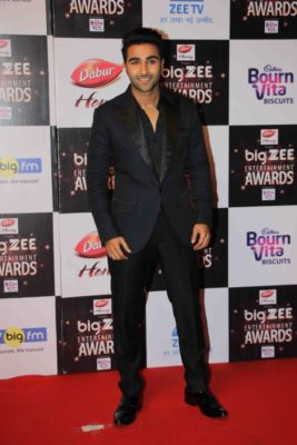 BIG ZEE Entertainment Awards 2017_Bollyworm (4)