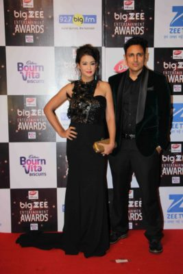 BIG ZEE Entertainment Awards 2017_Bollyworm (43)
