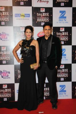 BIG ZEE Entertainment Awards 2017_Bollyworm (44)