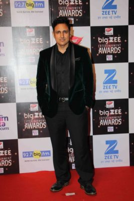BIG ZEE Entertainment Awards 2017_Bollyworm (45)
