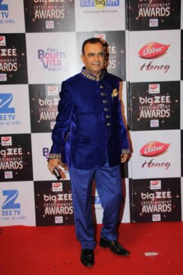 BIG ZEE Entertainment Awards 2017_Bollyworm (47)