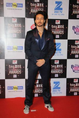 BIG ZEE Entertainment Awards 2017_Bollyworm (48)