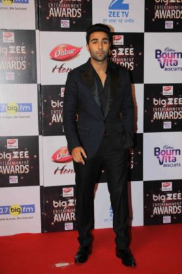 BIG ZEE Entertainment Awards 2017_Bollyworm (5)