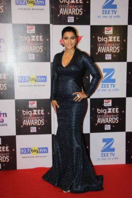 BIG ZEE Entertainment Awards 2017_Bollyworm (53)