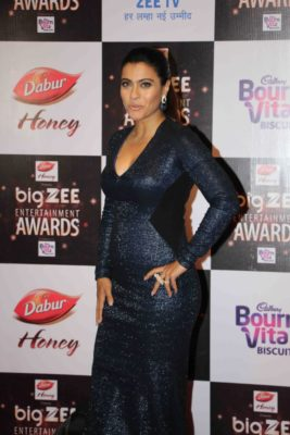 BIG ZEE Entertainment Awards 2017_Bollyworm (54)