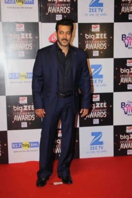 BIG ZEE Entertainment Awards 2017_Bollyworm (57)