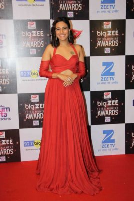 BIG ZEE Entertainment Awards 2017_Bollyworm (62)