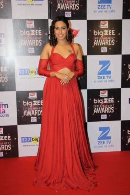 BIG ZEE Entertainment Awards 2017_Bollyworm (64)