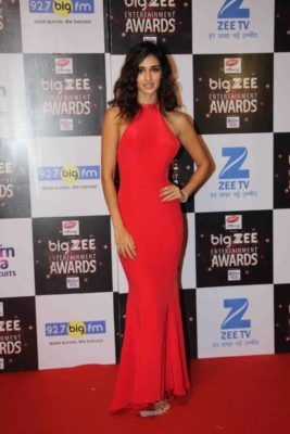 BIG ZEE Entertainment Awards 2017_Bollyworm (65)