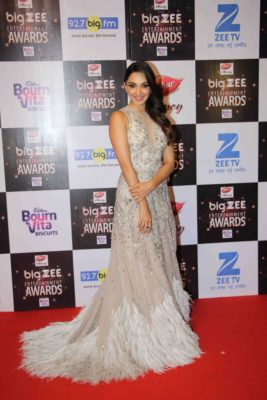 BIG ZEE Entertainment Awards 2017_Bollyworm (67)