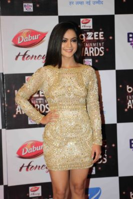 BIG ZEE Entertainment Awards 2017_Bollyworm (7)
