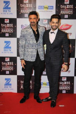 BIG ZEE Entertainment Awards 2017_Bollyworm (71)