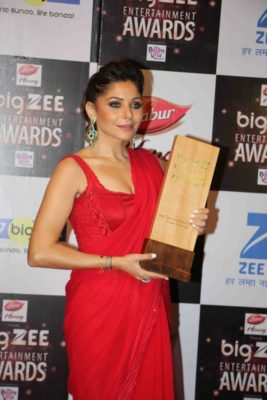 BIG ZEE Entertainment Awards 2017_Bollyworm (72)