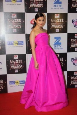 BIG ZEE Entertainment Awards 2017_Bollyworm (74)