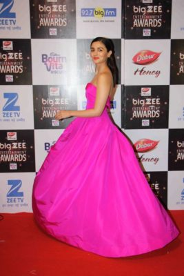 BIG ZEE Entertainment Awards 2017_Bollyworm (76)