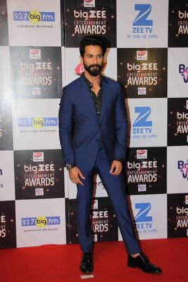 BIG ZEE Entertainment Awards 2017_Bollyworm (77)