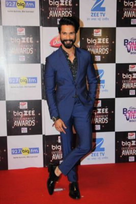 BIG ZEE Entertainment Awards 2017_Bollyworm (79)