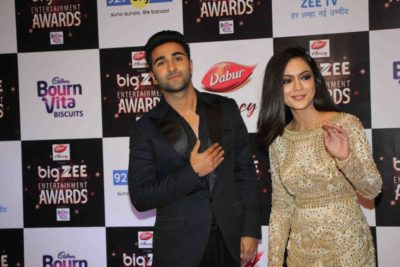 BIG ZEE Entertainment Awards 2017_Bollyworm (8)