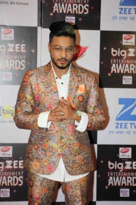 BIG ZEE Entertainment Awards 2017_Bollyworm (80)