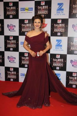 BIG ZEE Entertainment Awards 2017_Bollyworm (81)