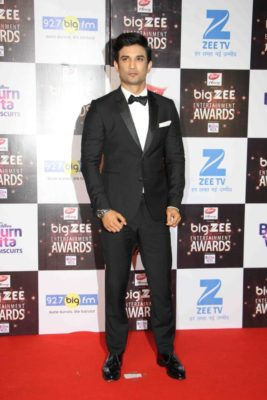 BIG ZEE Entertainment Awards 2017_Bollyworm (82)
