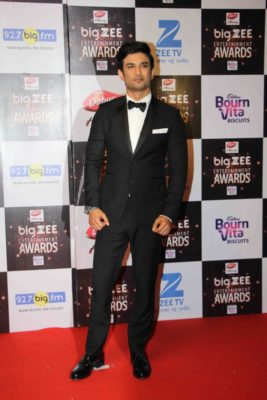 BIG ZEE Entertainment Awards 2017_Bollyworm (83)