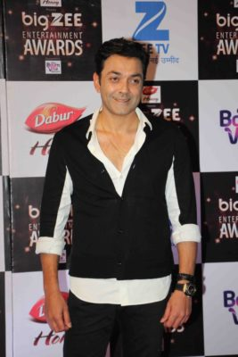 BIG ZEE Entertainment Awards 2017_Bollyworm (9)
