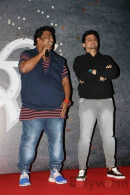Bikhari Music Launch_Bollyworm (69)