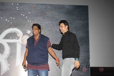 Bikhari Music Launch_Bollyworm (7)