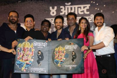 Bikhari Music Launch_Bollyworm (90)