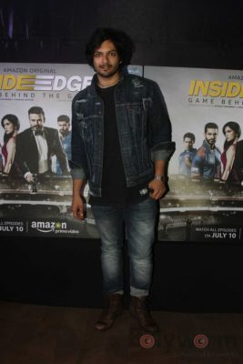 Bollywood Celebs at the special screening of Amazon Prime series Inside Edge _Bollyworm (1)