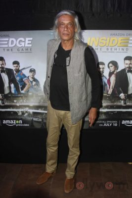 Bollywood Celebs at the special screening of Amazon Prime series Inside Edge _Bollyworm (10)