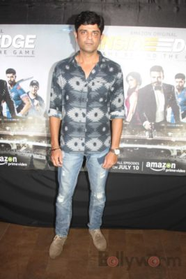Bollywood Celebs at the special screening of Amazon Prime series Inside Edge _Bollyworm (11)