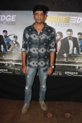 Bollywood Celebs at the special screening of Amazon Prime series Inside Edge _Bollyworm (12)