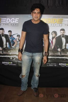 Bollywood Celebs at the special screening of Amazon Prime series Inside Edge _Bollyworm (15)