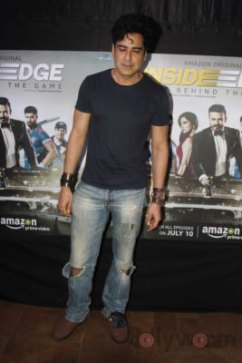 Bollywood Celebs at the special screening of Amazon Prime series Inside Edge _Bollyworm (17)