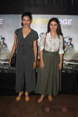 Bollywood Celebs at the special screening of Amazon Prime series Inside Edge _Bollyworm (19)