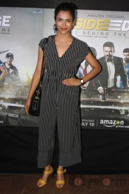 Bollywood Celebs at the special screening of Amazon Prime series Inside Edge _Bollyworm (20)