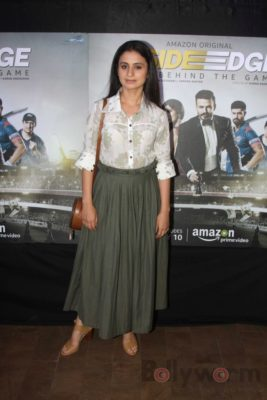 Bollywood Celebs at the special screening of Amazon Prime series Inside Edge _Bollyworm (23)
