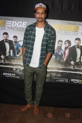 Bollywood Celebs at the special screening of Amazon Prime series Inside Edge _Bollyworm (25)