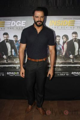 Bollywood Celebs at the special screening of Amazon Prime series Inside Edge _Bollyworm (28)
